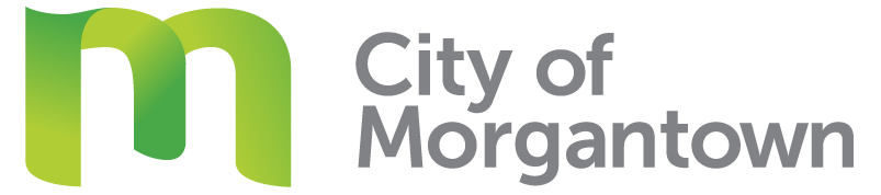 City of Morgantown KY Logo